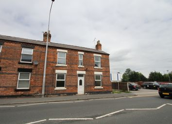 Thumbnail 3 bed semi-detached house to rent in Tarvin Road, Boughton, Chester