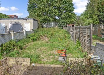 3 bed semi-detached house for sale in The Nursery, Erith, Kent DA8