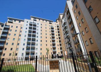 2 bed flat for sale in Elmwood Lane, Leeds LS2