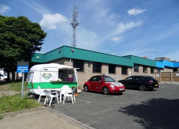 Thumbnail Property to rent in Dane Valley Road, Broadstairs, Kent