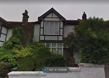Thumbnail 1 bedroom flat to rent in Burnt Ash Lane, Bromley