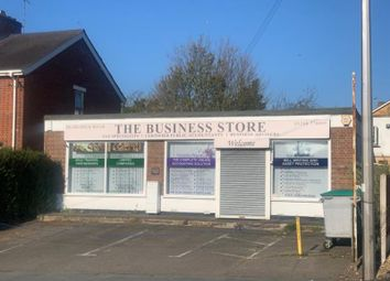 Thumbnail Office for sale in Suite, 98-100, High Road, Rayleigh