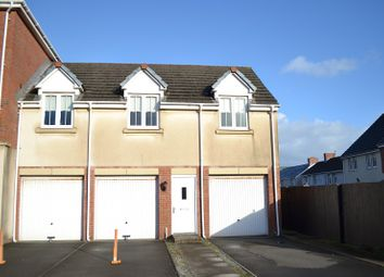 Thumbnail 2 bed flat for sale in 20 The Mews, Aberavon, Port Talbot, Neath Port Talbot.