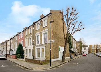 Thumbnail 1 bed flat to rent in Landseer Road, Archway