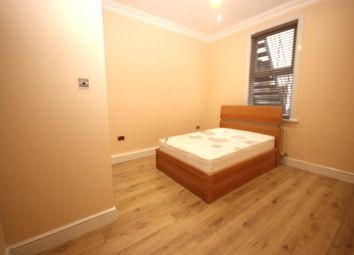 Thumbnail Room to rent in Kingsland High Street, London