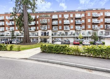 Thumbnail 2 bed flat for sale in Sunningdale, Berkshire