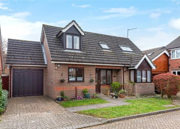 3 bed bungalow for sale in Glyndebourne Park, Orpington BR6
