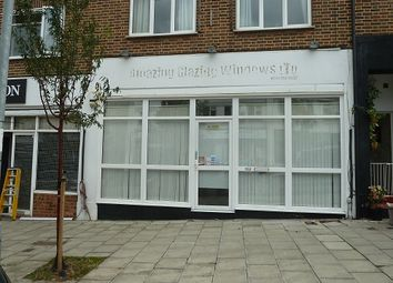 Thumbnail Retail premises to let in Chiltern Drive, Surbiton