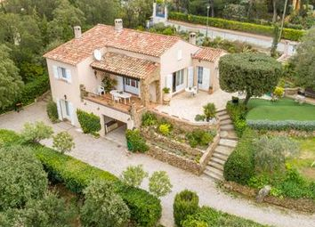 Thumbnail 5 bed villa for sale in Ste-Maxime, Var, France
