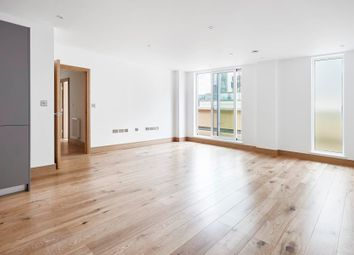 Thumbnail 2 bed flat for sale in Fusion Building, Sclater Street