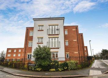 Thumbnail 2 bedroom flat to rent in Ellington Court, Headington, Oxford