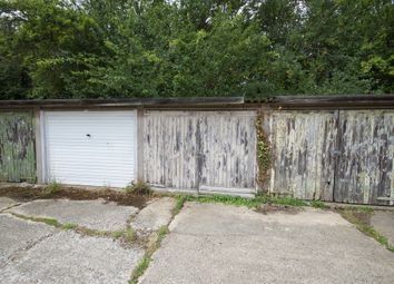 Thumbnail Parking/garage for sale in Timsons Lane, Chelmsford