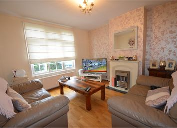 Thumbnail 3 bed terraced house for sale in Blessbury Road, Edgware, Middlesex