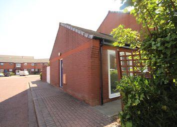Thumbnail 1 bed bungalow to rent in Princes Reach, Ashton-On-Ribble, Preston