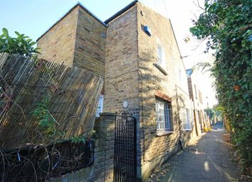 Thumbnail 2 bed property to rent in Albany Passage, Richmond