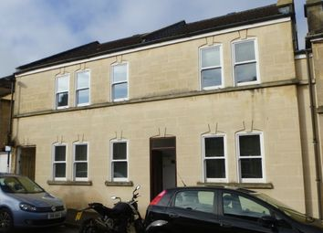 Thumbnail Office to let in Crandale Road, Bath