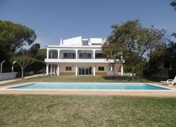 Thumbnail 6 bed villa for sale in Alvor, Portimão, Portugal