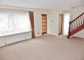 Thumbnail 3 bed semi-detached house to rent in Dundas Crescent, Eskbank, Dalkeith