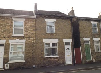 Thumbnail 2 bedroom property to rent in Bedford Street, Peterborough