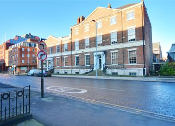 2 bed flat for sale in George Street, Hull, East Riding Of Yorkshi HU1
