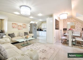 2 bed flat for sale in Constable Close, Friern Barnet N11