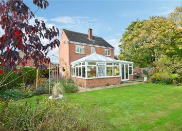 4 bed detached house for sale in Roydon, Diss IP22