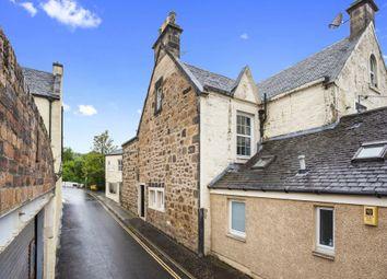 Thumbnail 3 bed flat for sale in 10/2 Hope Lane North, Portobello, Edinburgh