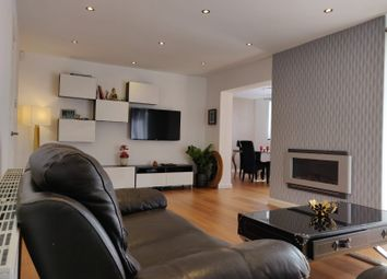 Thumbnail 3 bed detached house to rent in Clymping Dene, Feltham