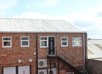 Thumbnail 2 bed flat to rent in Coulson House, Bedlington