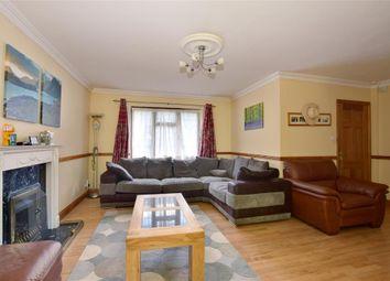 Thumbnail 3 bed detached house for sale in Liptraps Lane, Tunbridge Wells, Kent