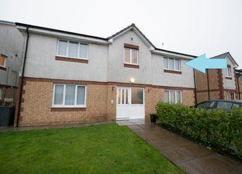 2 bed flat for sale in 15 Meadowfoot Road, Ecclefechan, Dumfries & Galloway DG11