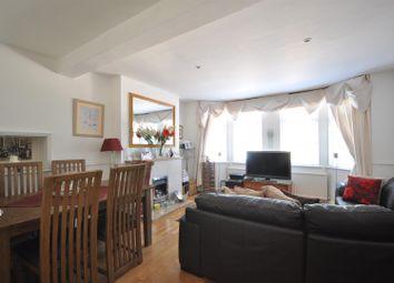 Thumbnail 2 bed flat for sale in Agates Lane, Ashtead