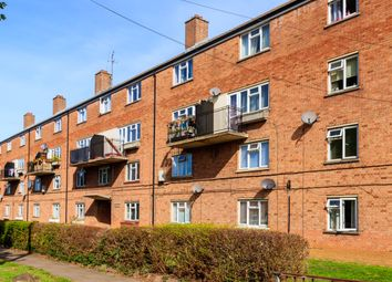 Thumbnail 2 bed flat for sale in Cromwell Road, Prestbury, Cheltenham