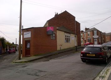 Thumbnail Restaurant/cafe to let in Clifford Street, Chester Le Street