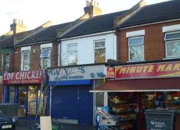 Thumbnail 2 bedroom flat to rent in Cann Hall Road, Leytonstone London