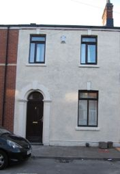 Thumbnail 5 bedroom terraced house to rent in Augusta Street, Cardiff City Centre, Cardiff, South Glamorgan