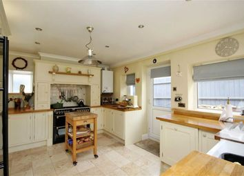 Thumbnail 3 bed cottage for sale in Ermin Street, Stratton, Wiltshire