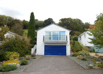 Thumbnail 3 bed detached house to rent in 54 Fisherbeck Park, Ambleside, Cumbria