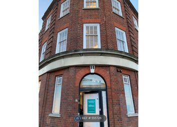 Thumbnail Room to rent in Brighton Road, Coulsdon