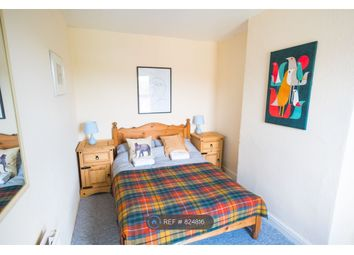 Thumbnail Room to rent in Bath, Somerset
