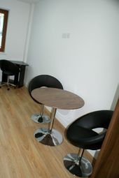 Thumbnail 1 bed flat to rent in Lower Bryan Street, Hanley, Stoke On Trent