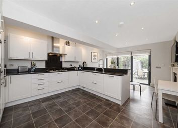 5 bed property for sale in Ormeley Road, London SW12
