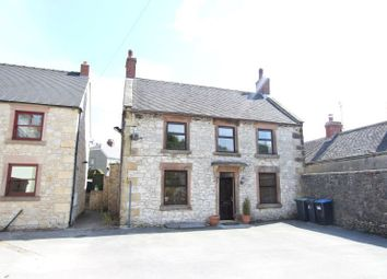 Thumbnail 3 bed property to rent in Main Street, Middleton, Wirksworth