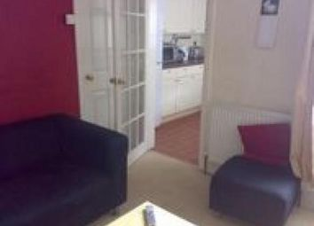 Thumbnail 4 bed terraced house to rent in Guelph Street, Liverpool