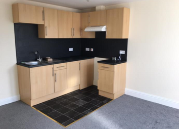 Thumbnail 2 bed flat to rent in 319 Hilltown, Dundee