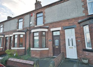 Thumbnail 2 bed terraced house to rent in Sandy Lane, Hindley, Wigan