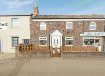2 bed cottage for sale in 23 Station Road, Yate, Bristol, Gloucestershire BS37