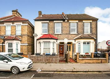 4 bed semi-detached house for sale in Northcote Road, Croydon CR0