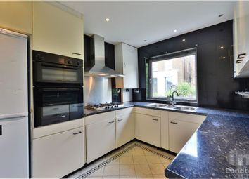Thumbnail 4 bed property to rent in Harben Road, Swiss Cottage