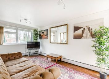 Thumbnail 1 bed flat for sale in Heathedge, Sydenham Hill, London